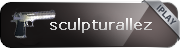 sculpturalleZ-
