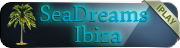 Ibiza for Dreams