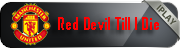 Red Devil Till I Die